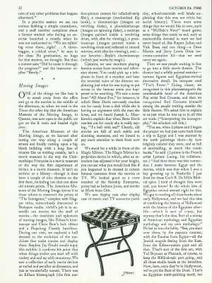 October 24, 1988 P. 33