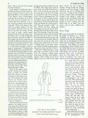 October 24, 1988 P. 34