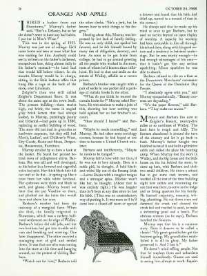 October 24, 1988 P. 36