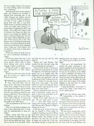 October 24, 1988 P. 44