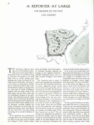 October 24, 1988 P. 56