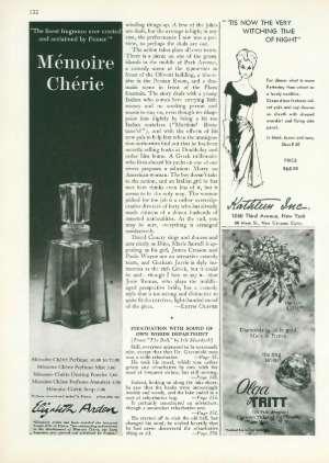 October 7, 1961 P. 133