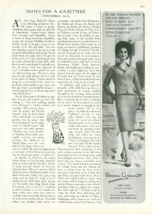 October 7, 1961 P. 141