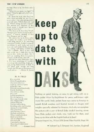 October 7, 1961 P. 155