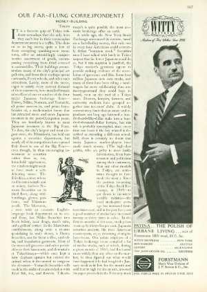 October 7, 1961 P. 167
