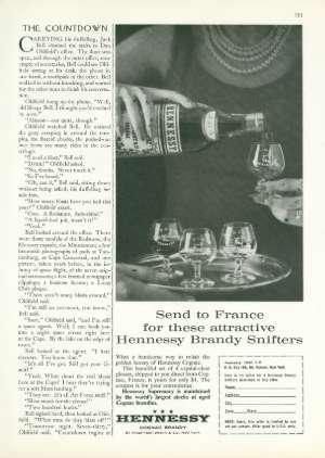 October 7, 1961 P. 181
