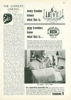 October 7, 1961 P. 197