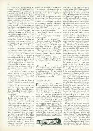 October 7, 1961 P. 52
