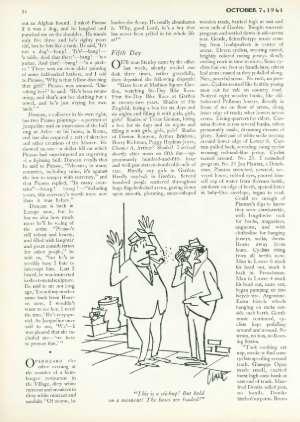 October 7, 1961 P. 54