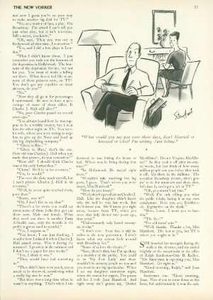 October 7, 1961 P. 56