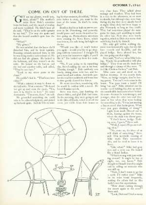 October 7, 1961 P. 60
