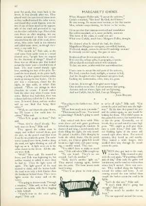October 7, 1961 P. 62