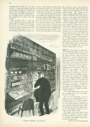 October 7, 1961 P. 67