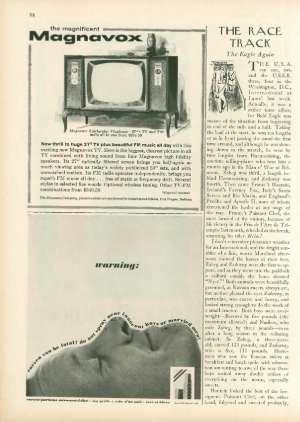 November 19, 1960 P. 98