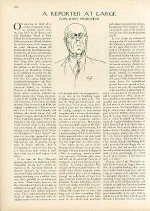 November 19, 1960 P. 104