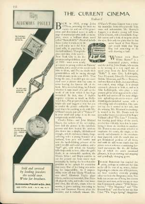 November 19, 1960 P. 152