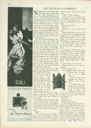 November 19, 1960 P. 172