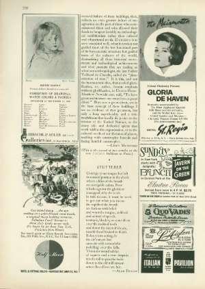 November 19, 1960 P. 220