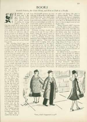 November 19, 1960 P. 223