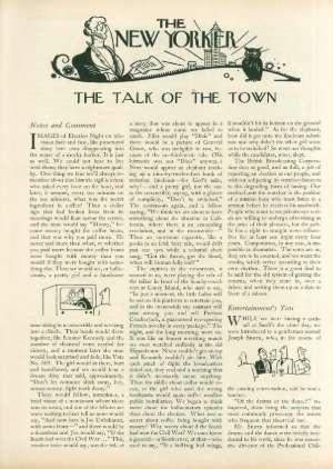 November 19, 1960 P. 41