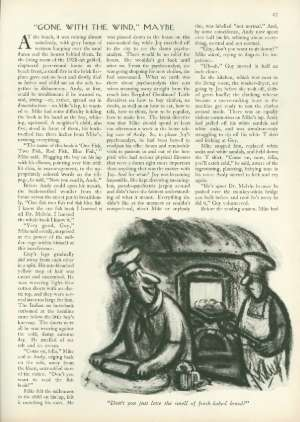 November 19, 1960 P. 47