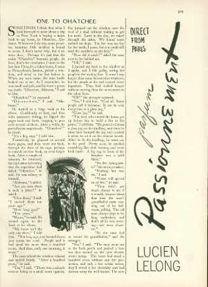 April 12, 1952 P. 109