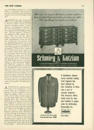 April 12, 1952 P. 118