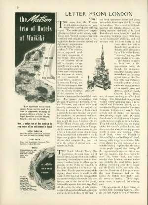 April 12, 1952 P. 120
