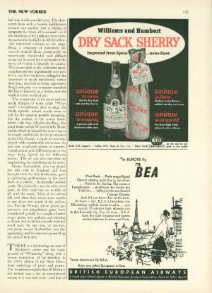 April 12, 1952 P. 126