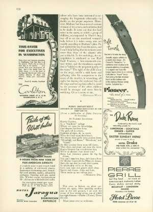 April 12, 1952 P. 129