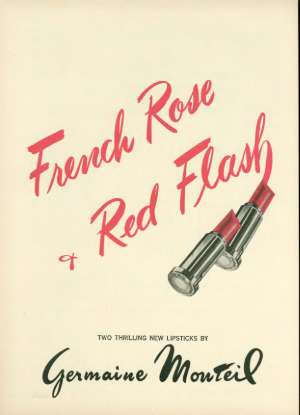 April 12, 1952 P. 23