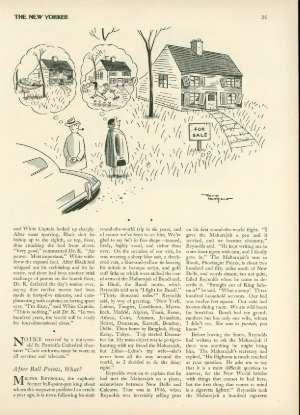 April 12, 1952 P. 24