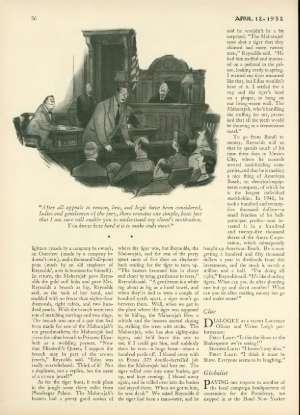April 12, 1952 P. 26
