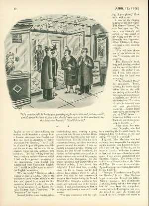 April 12, 1952 P. 31