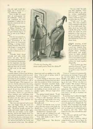 April 12, 1952 P. 35