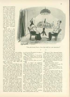 April 12, 1952 P. 36