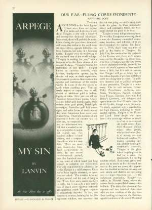 April 12, 1952 P. 70