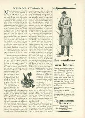April 12, 1952 P. 81