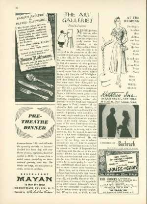 April 12, 1952 P. 86