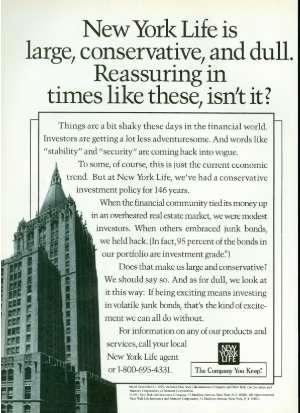 September 16, 1991 P. 23