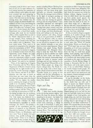 September 16, 1991 P. 24