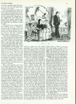 September 16, 1991 P. 26