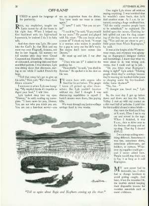 September 16, 1991 P. 28