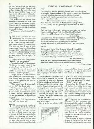 September 16, 1991 P. 32