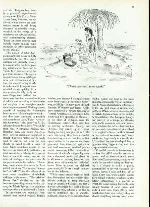 September 16, 1991 P. 36