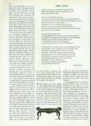 September 16, 1991 P. 38