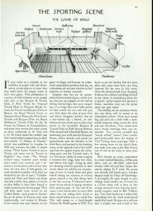 September 16, 1991 P. 61