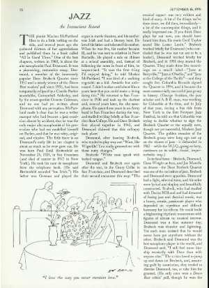 September 16, 1991 P. 86