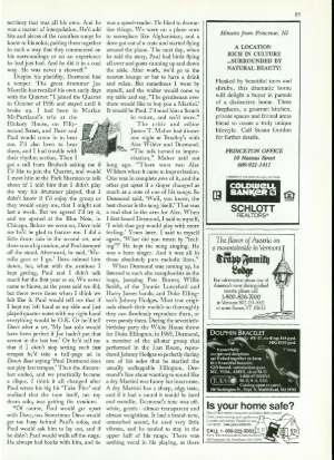 September 16, 1991 P. 88