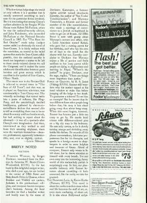 September 16, 1991 P. 95
